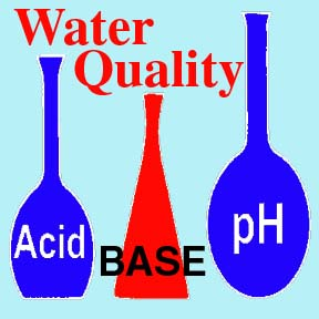 Water Quality - Clear Water Products