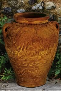 Turkish Planter