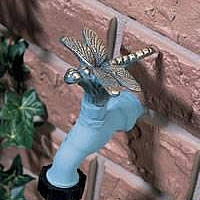 Dragonfly Faucet