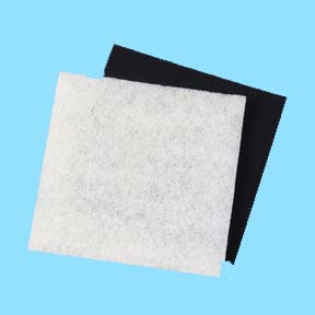 Replacement Filters for Filtration System 500