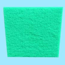 Replacement Laguna Fine Filter - for Skimmer/Filter Falls