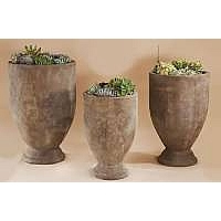 Margaux Planter