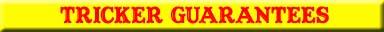 guarantees2.jpg
