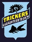 William Tricker, Inc.